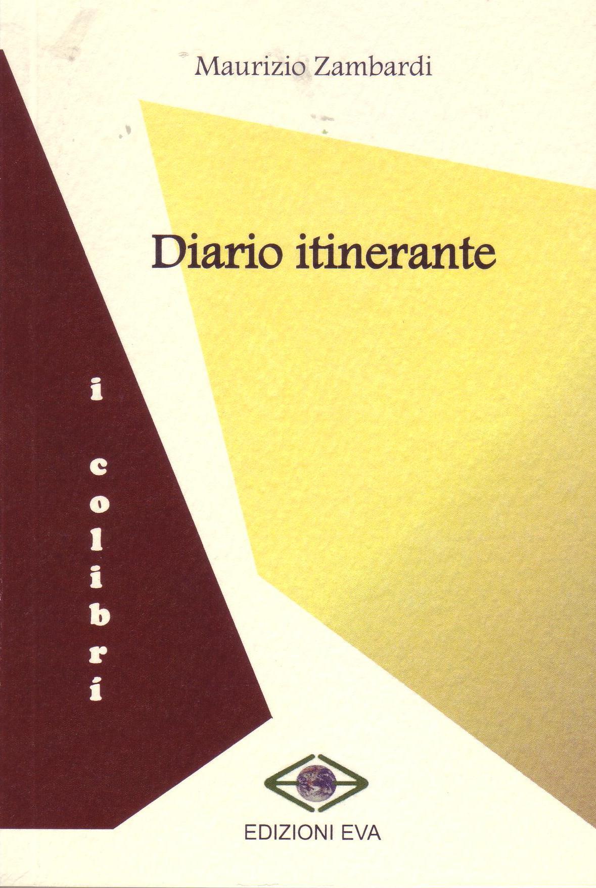 Cop Diario itinerante