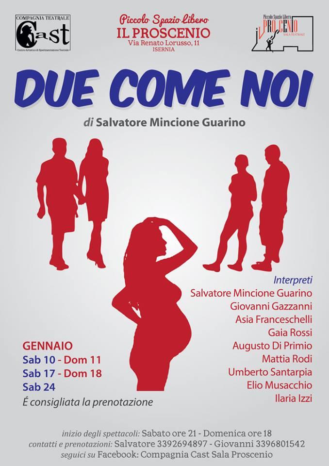 duecomenoi (1)