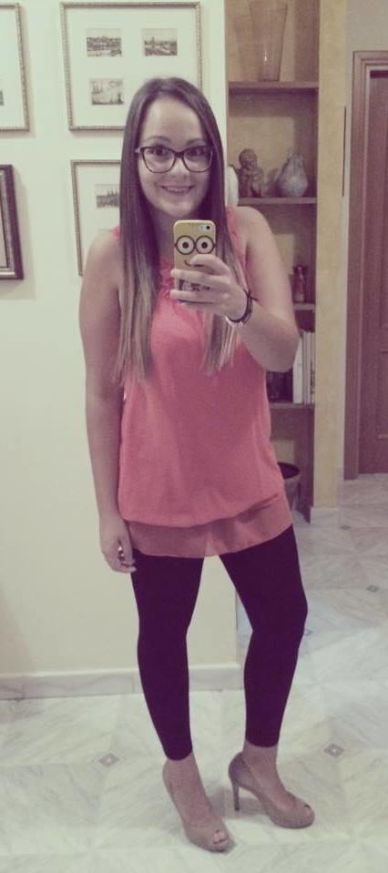 Chiara Piacenti  2