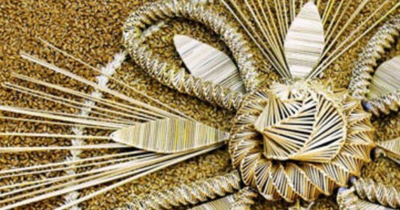 festa del grano jelsi
