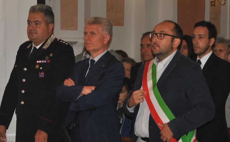 Insediamento Don Francesco 1 (1)