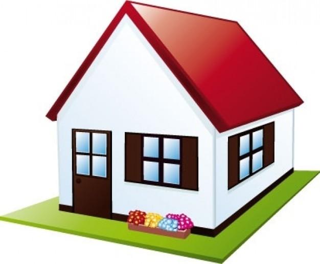Eventi nuovo codice dei contratti e piano casa for Piani casa netti zero