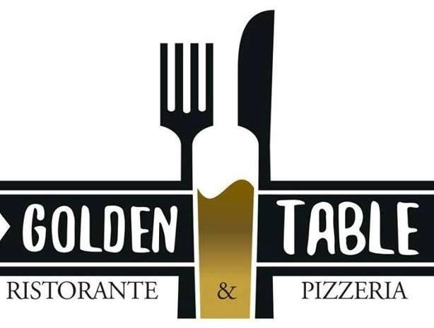 Colden Table logo