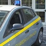 CAMPOBASSO – Contratti di fitto registrati con falsi modelli F/24, nei guai un'agenzia immobiliare