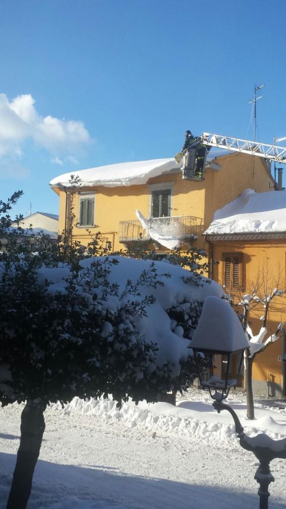 rimozione neve (11)