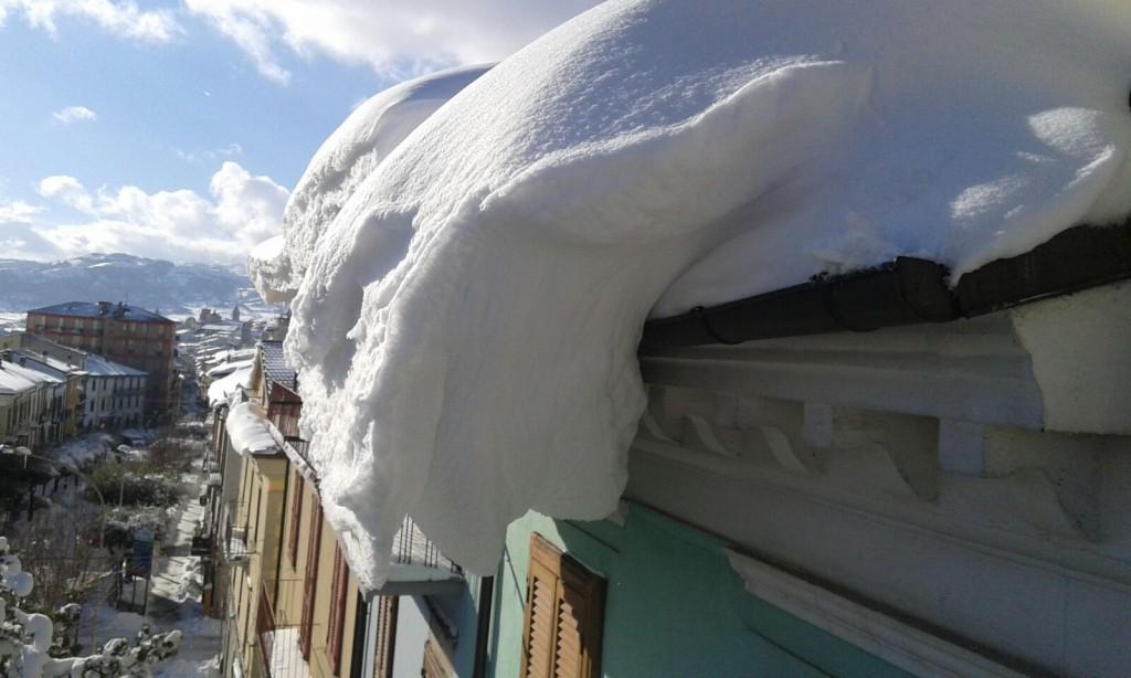 rimozione neve (2)