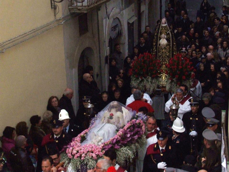 processione2