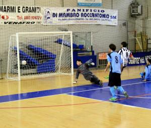 goal Negri