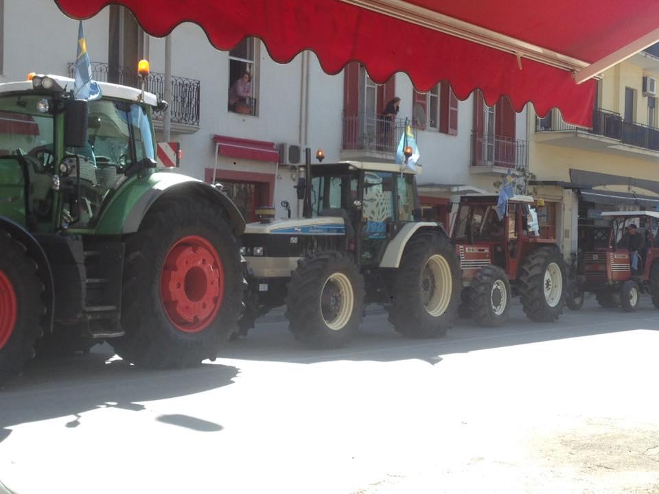 trattori2