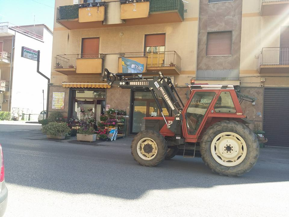 trattori3