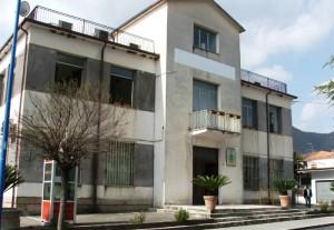 Municipio-Pozzilli-buono-800x552