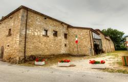 museo rocchetta