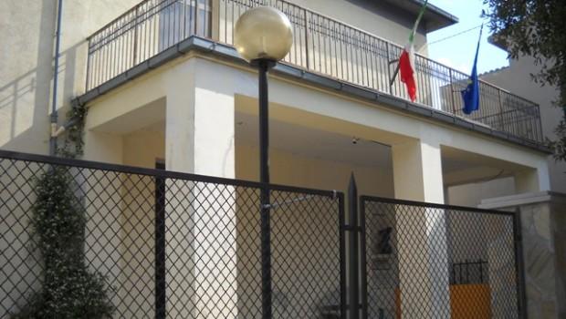 Servizi sant elena sannita wifi gratis grazie al comune for Come costruire un piccolo tetto sul bow window