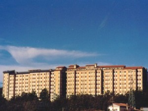 ospedale-cardarelli-campobasso-61f7