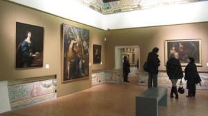 museo-nazionale-castello-pandone-venafro