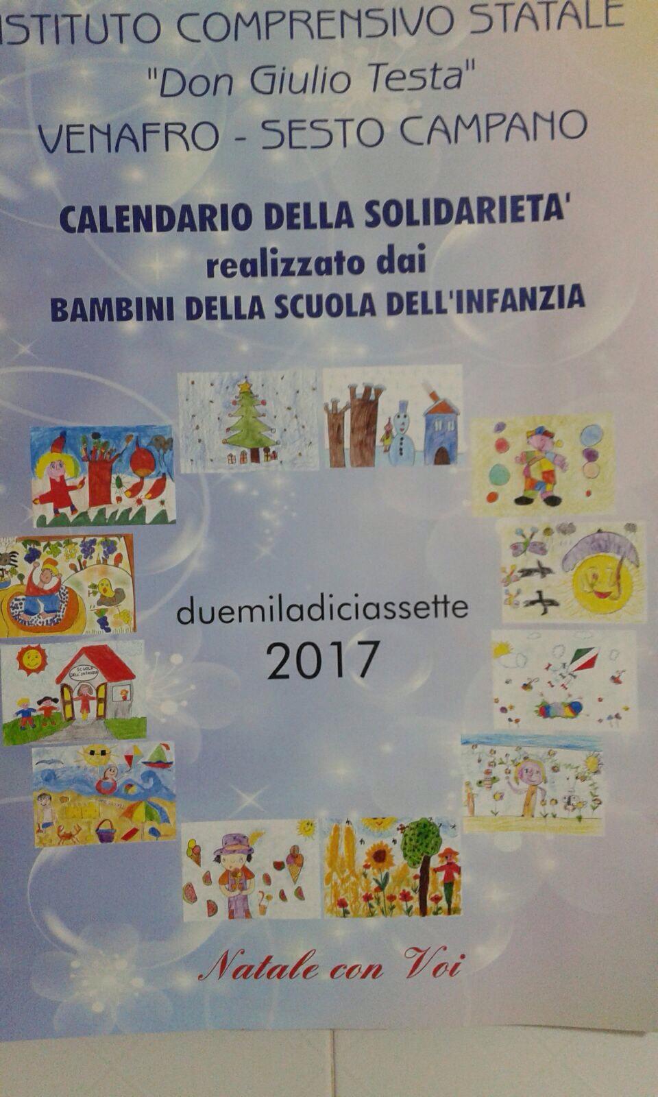 Calendario Bambini Scuola Infanzia.Scuola Disegni Dei Bambini Dell Infanzia Diventano