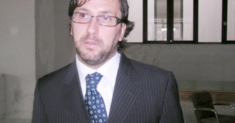 Vittorino Facciolla