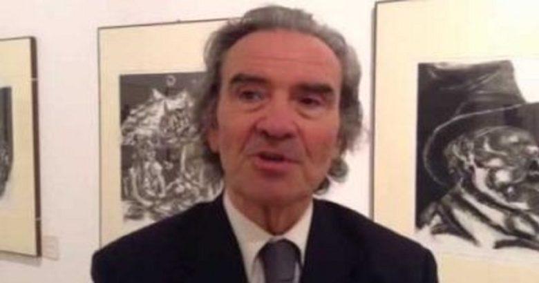Maestro Fratianni