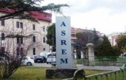 asrem