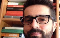 Antonio Di Chiro
