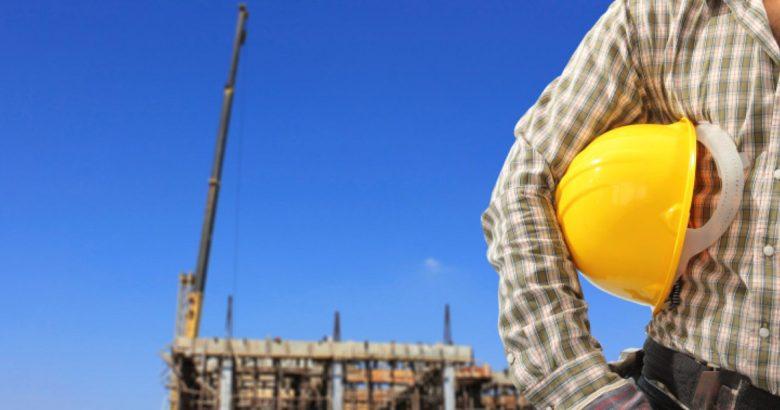 edilizia, operai, costruttori, ance