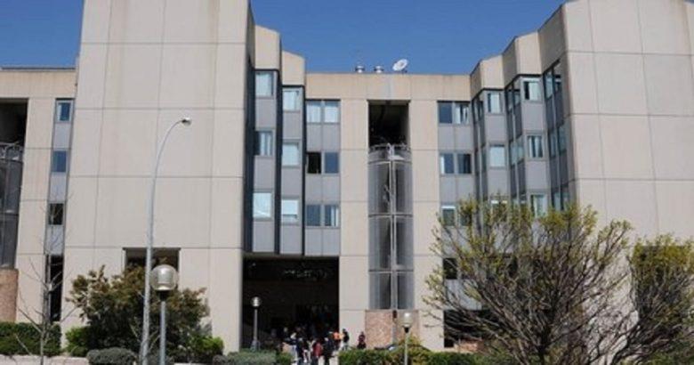 Università del Molise