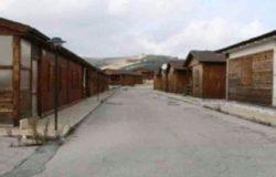 villaggio san giuliano di puglia