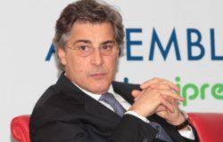 Mauro Natale Confindustria Molise