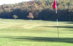 Varvarusa Golf Club Filignano