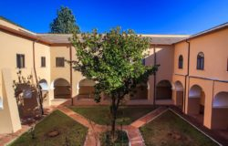 Liceo classico Venafro