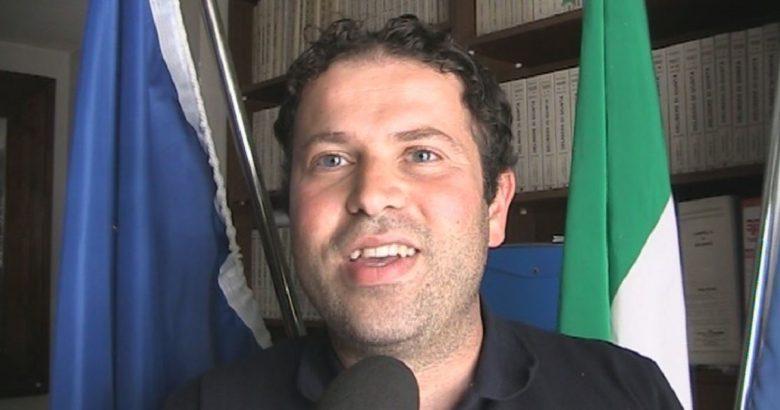 giacomo lombardi
