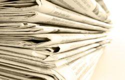 giornali, Istituto Comprensivo D'Ovidio Campobasso