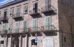 Palazzo Jadopi Isernia