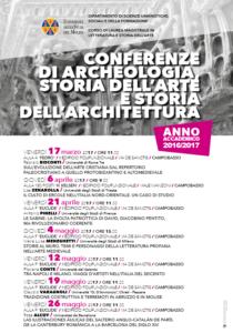 programma conferenze unimol