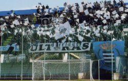 Venafro Ultras