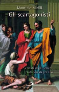 Gli Scartagonisti libro