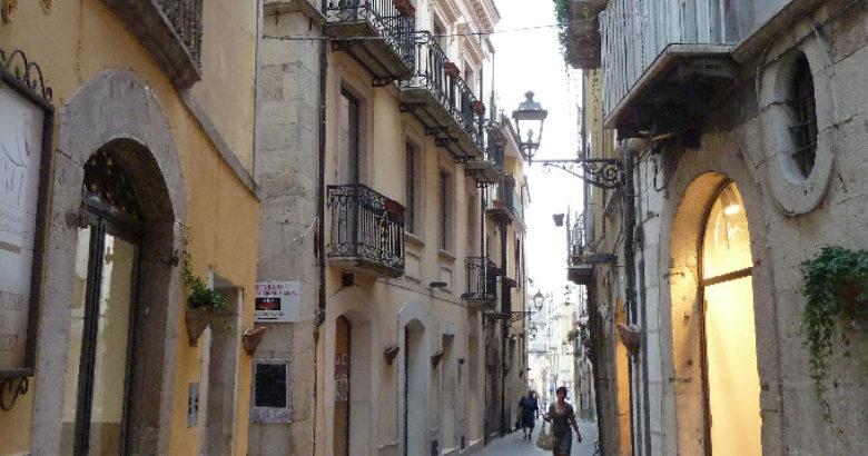 progetto casa italia isernia nel progetto pilota per la