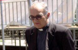 Don-Armando-Galardi