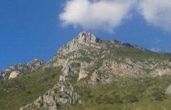 Santa Croce Venafro
