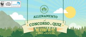 concorso-quiz