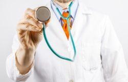 Dottore, medico, sanità
