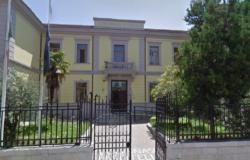 Sede storica Liceo Classico