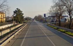 strada venafro