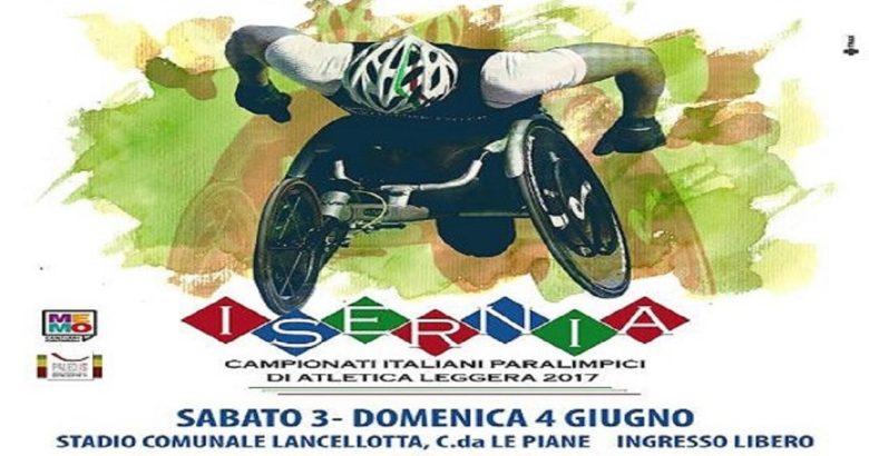 Campionati-Italiani-Paralimpici-di-atletica-leggera