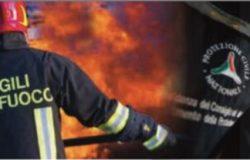 protezione civile pozzilli