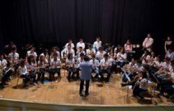 teatro musica città di airola