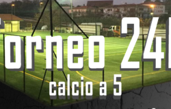 torneo 24h