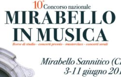 MIRABELLO-IN-MUSICA