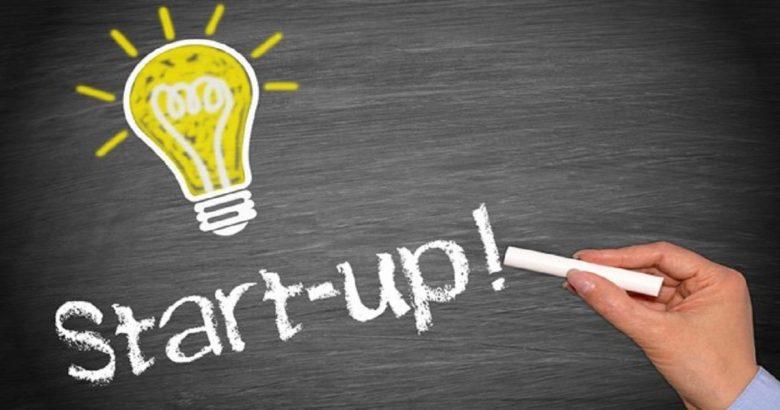 Start-up molise