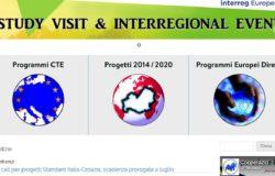 cooperazione molise portale online